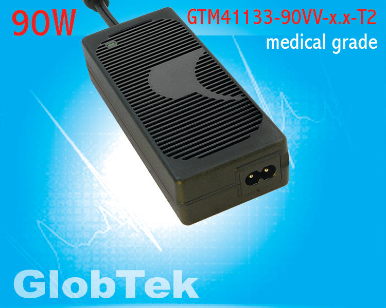 ITE/Medical Power Supply