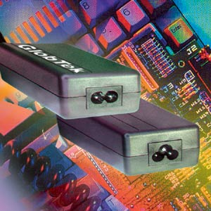 Switching Power Supplies Desktop have IEC 320/C8 or C6 Inlets 0-30 Watt