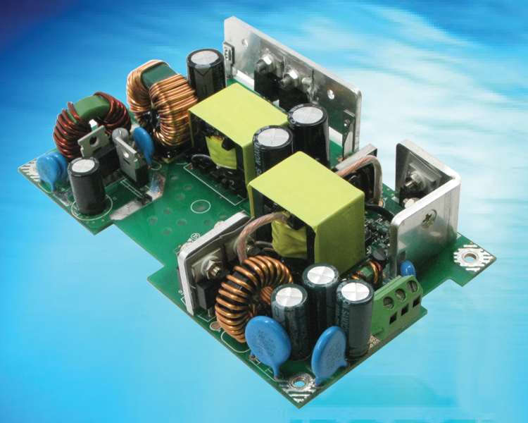 GlobTek announces a series of extremely rugged Very Wide Input Range 1:6 DC/DC Converters with a 1:6 input of 50-150VDC and a single output factory configurable from 5~55 VDC. The model is available as...