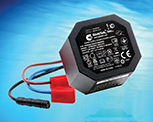 GTM93021-20VV-P2 (WIRES), ITE / Medical Power Supply/Class 2/Household Power Supply, Potted/Encapsulated in plastic housing, Regulated Switchmode AC-DC Power Supply AC Adaptor, , Input Rating: 100-240V~, 50-60 Hz, Input Wires 2x 200mm stranded UL1015 or equivalent, Blue=Neutral and Brown=Line, Output Rating: 20 Watts, Power rating with convection cooling (W) , 5-48V in 0.1V increments, Approvals: EAC; Ukraine; China RoHS; WEEE; Double Insulation; PSE; Fuse 60335; CB EN/IEC 60335-1; CE; NEMKO EN/IEC 60335-1; RoHS; S-Mark 61558; VCCI; cETLus; IP68; UL 1310; UL 1310; Fuse 60335; IEC 61558-1;